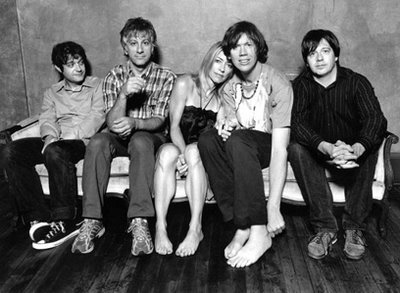 Sonic Youth Images Sonic Youth Fond D Ecran And Background Photos
