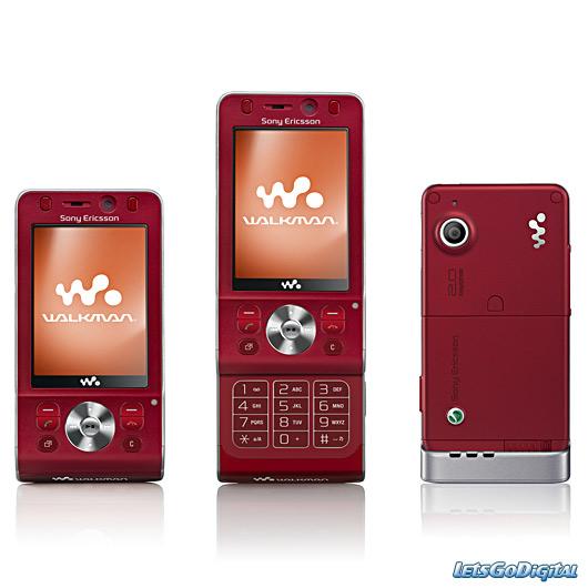 Sony Ericsson Sony Ericsson: voiravantachat.com/?p=sonny ericsson