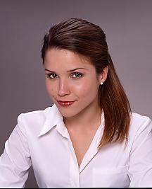 Sophia Bush<3333
