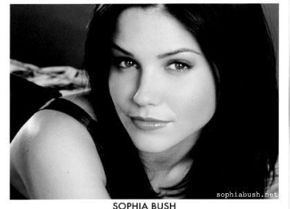 Sophia`s Headshots<3
