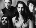 Soundgarden - the-90s photo