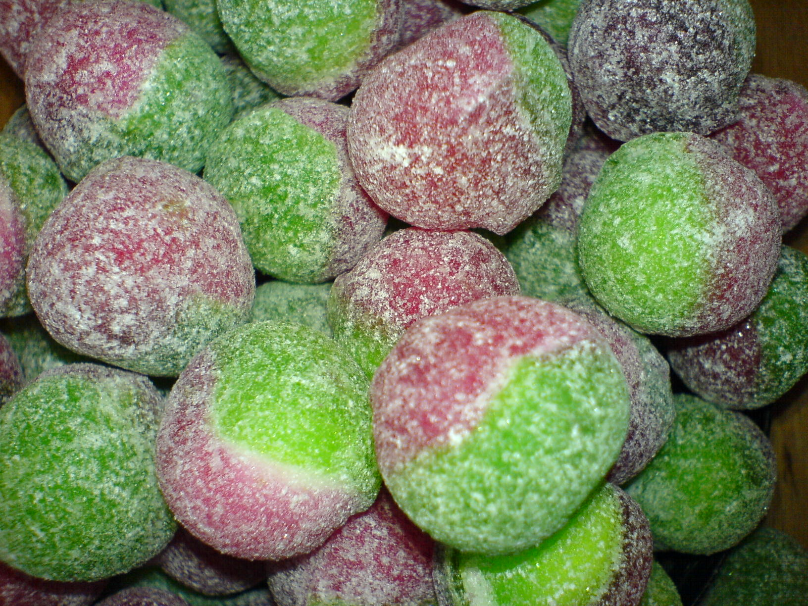 sour candy images sour apples hd wallpaper and background. Black Bedroom Furniture Sets. Home Design Ideas