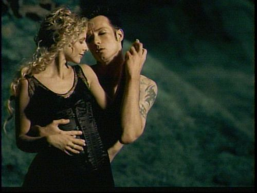 Stone Temple Pilots images Sour Girl video stills wallpaper and ...