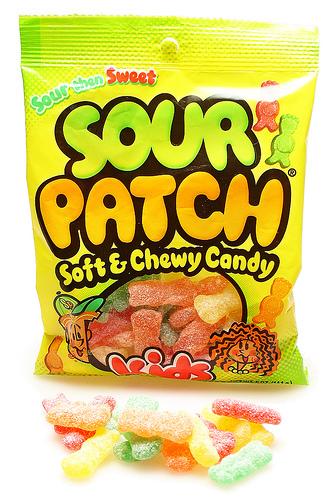 Sour Patch Kids sour candy 672304 332 500 jpg