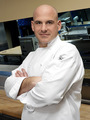 Sous Chef Scott Liebfried - hells-kitchen photo
