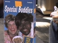 Special Buddies Cereal
