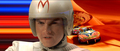 Speed Racer Movie (Hi-Res) - speed-racer photo