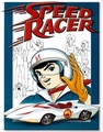 Speed Racer - speed-racer photo