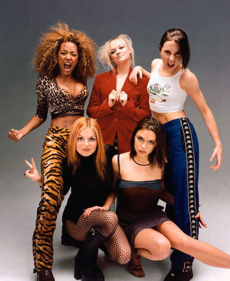 ����� �������� ����� �������� 2010 Spice-Girls-spice-girls-328182_475_578.jpg