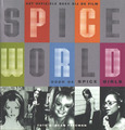 Spice World - spice-world photo