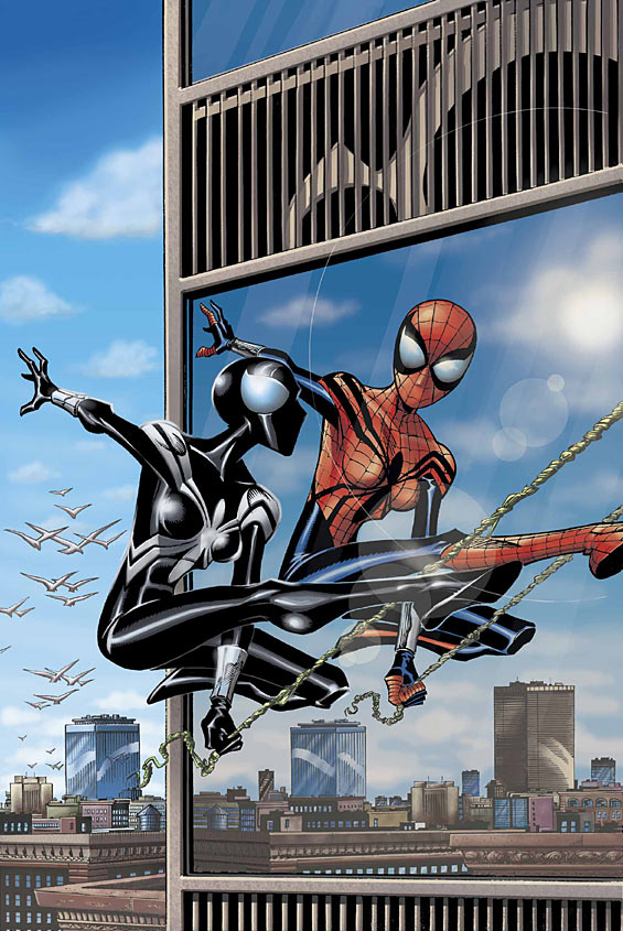 http://images.fanpop.com/images/image_uploads/Spider-girl-spider-man-450639_565_845.jpg