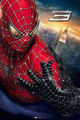 Spiderman - movies photo