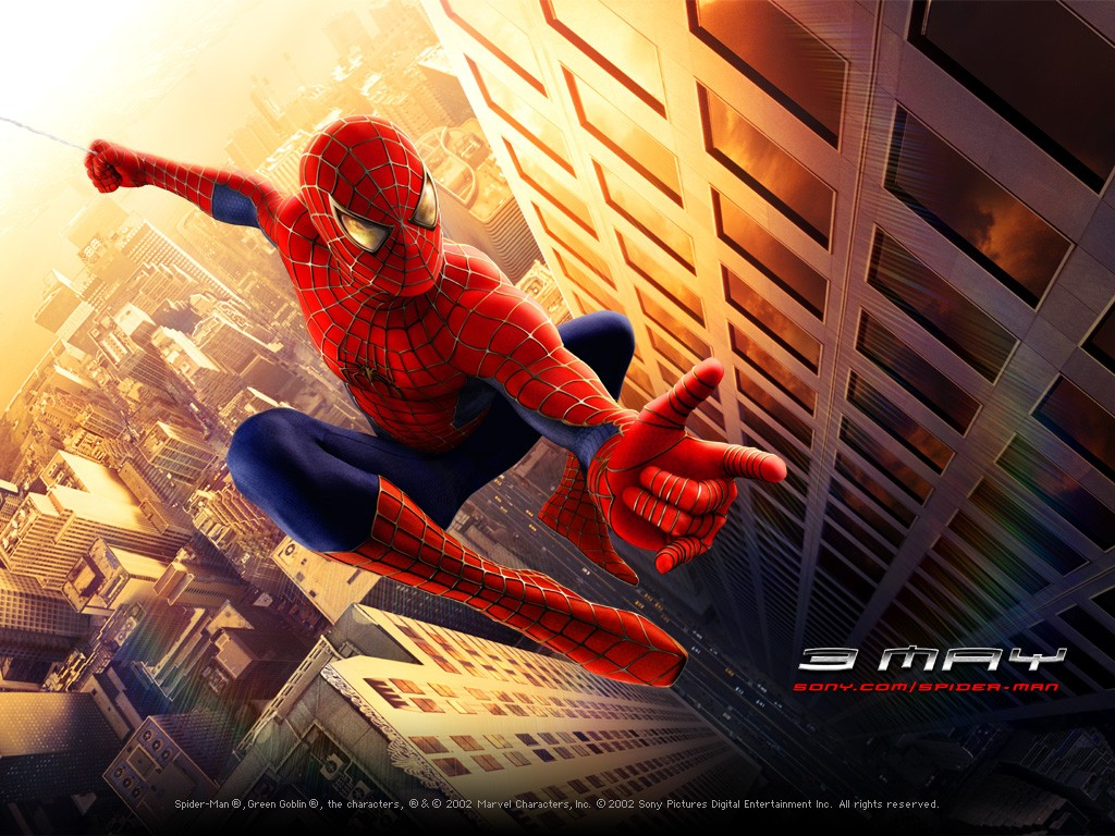 MARVEL SpiderMan Unlimited  Apps on Google Play