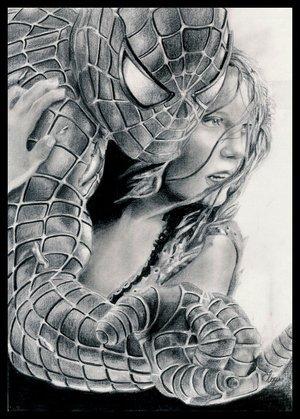 Spider-Man wallpaper called Spiderman