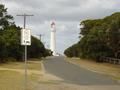 Split Point Lighthouse - lighthouses wallpaper