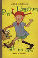 Spot images - pippi-longstocking photo
