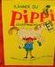 Spot images - pippi-longstocking icon