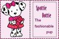 Spottie Dottie