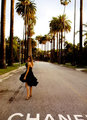 Spr/Summer 06: Daria Werbowy