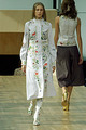 Spring 2002: Ready To Wear