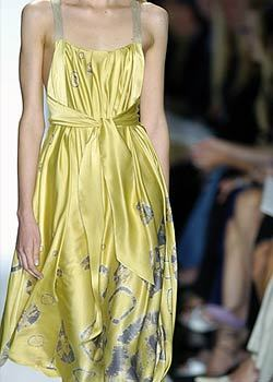 Image Result For Kohls Vera Wedding Dresses