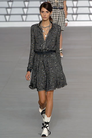 Spring 2006: Ready to Wear