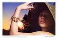 Spring/Summer 2002: Kate Moss