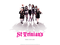 St Trinians Official - st-trinians-2007 wallpaper