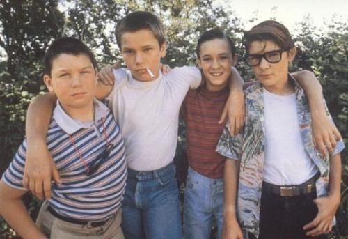 Stand By Me wallpaper called Stand By Me