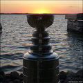 Stanley Cup - the-nhl photo