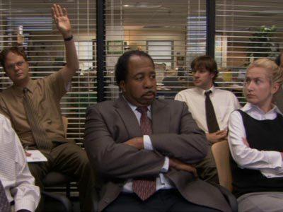Stanley Season 1