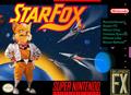 Star Fox (1993) - the-90s photo