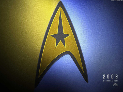 Star Trek - movies Wallpaper