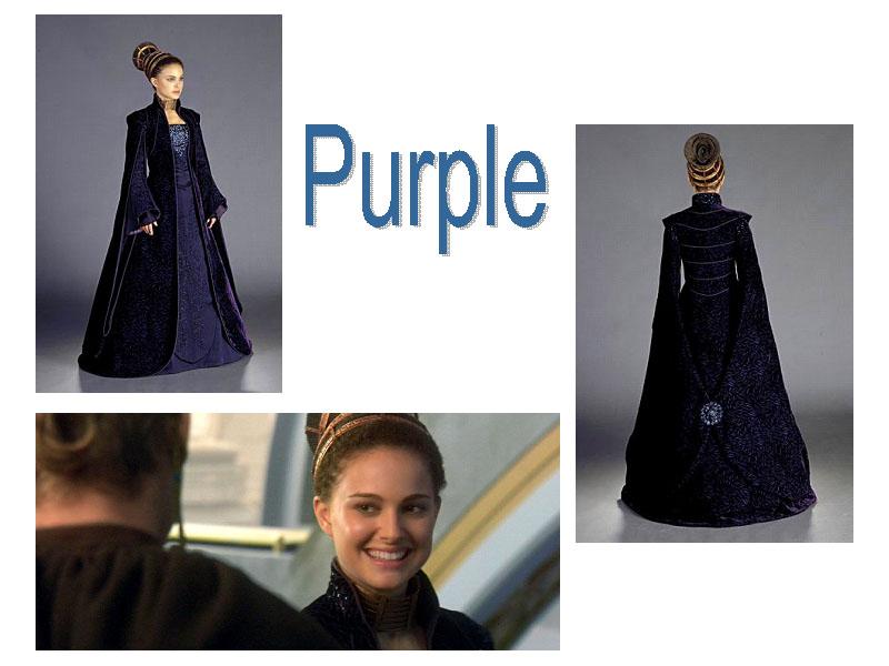 natalie portman star wars 2. Star Wars 2