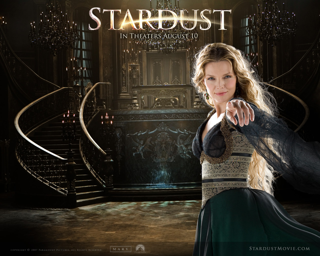 stardust movies wallpaper 323083 fanpop
