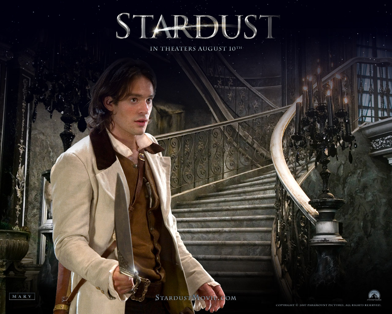 StarDust | Euro Palace Casino Blog