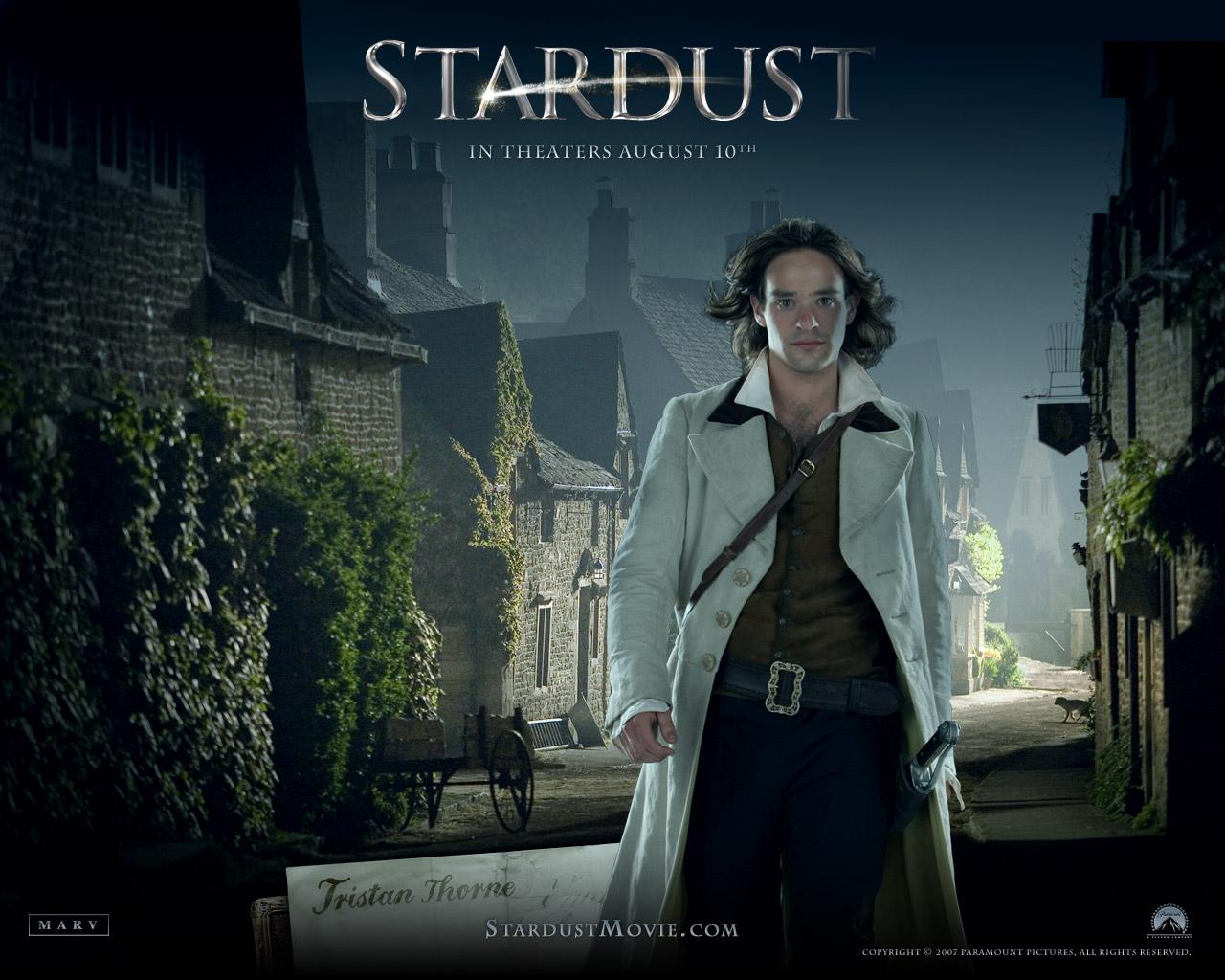 StarDust | Euro Palace Casino Blog