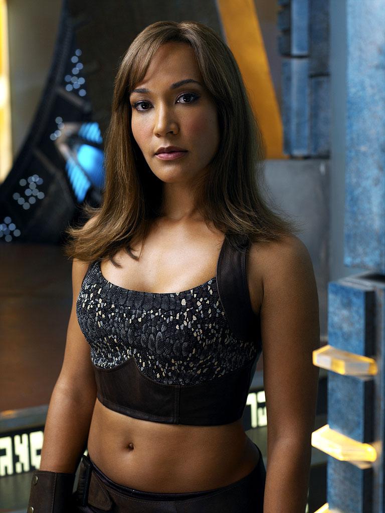 Stargate Atlantis Cast stargate atlantis 635147 768 1024 ROLEPLAY! It's not like I have something better to do (: discussion