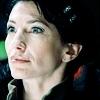 Wanted !! From Stargate ! Stargate-stargate-797846_100_100