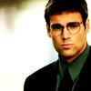 Wanted !! From Stargate ! Stargate-stargate-797851_100_100