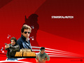 Starsky & Hutch - ben-stiller wallpaper