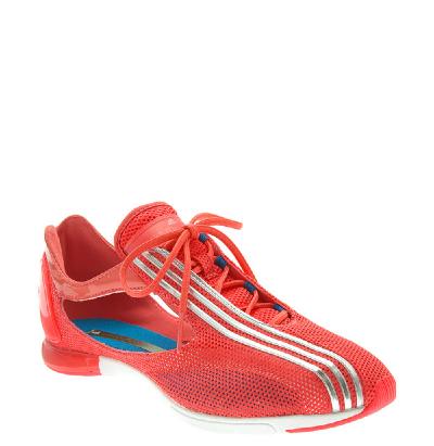 Stella McCartney's Adidas Line