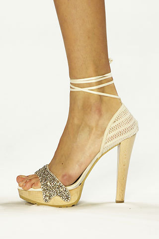 Stella McCartney - womens-shoes photo
