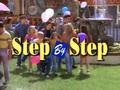 Step By Step - tgif photo