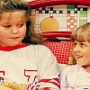 Full House photo titled Stephanie & DJ