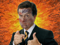 Stephen Colbert - the-colbert-report wallpaper