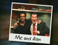 Stephen's &quot;Friends&quot; - the-colbert-report photo