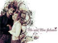 Steve & Kayla - days-of-our-lives wallpaper
