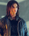 Steven Strait as Jacob Black - jacob-and-bella photo