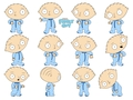 Stewie - family-guy wallpaper